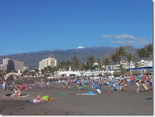 playa-americas-teide.jpg