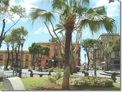 plaza-del-adelantado.jpg
