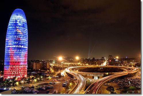 barcelona-glories-tower.jpg