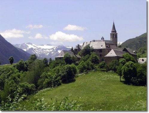catalonia-aran-valley.jpg