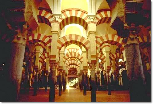 cordoba-mezquita.jpg