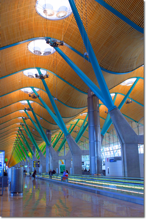 madrid-barajas-intl-airport-2.jpg