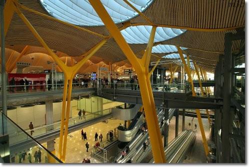 madrid-barajas-intl-airport.jpg