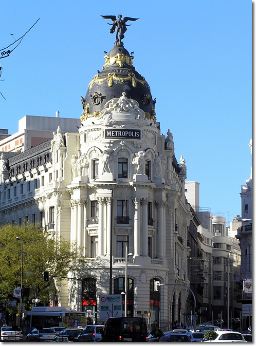 madrid-metropolis-building.jpg