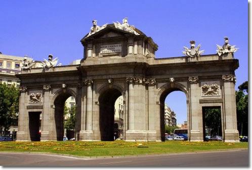 madrid-puerta-alcala-2.jpg