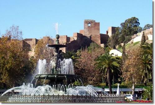 fotos desnudas de ivon del castillo