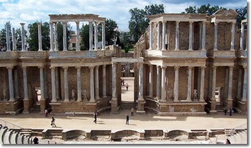 merida-roman-theater.jpg