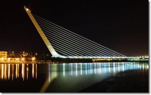 sevilla-puente-alamillo.jpg