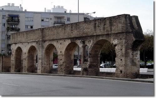 sevilla-roman-aqueduct.jpg
