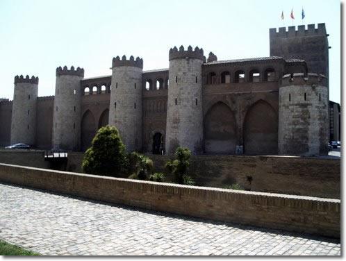 zaragoza-aljaferia-palace.jpg
