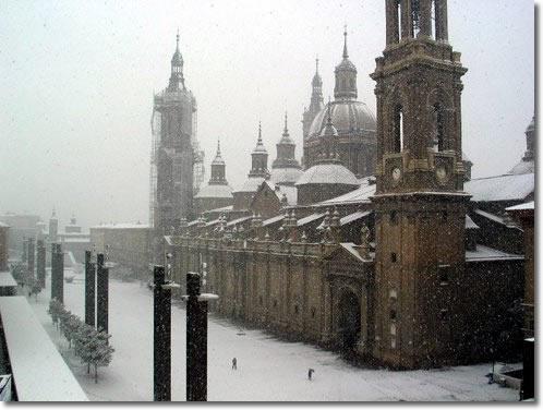 zaragoza-pilar-snow.jpg