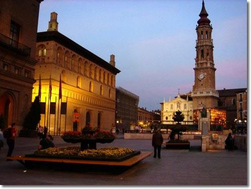 zaragoza-plaza-catedrales.jpg