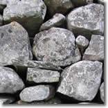 dry-stone-sm.jpg